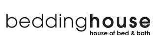logos_1_beddinghouse