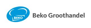 logos_1_beko
