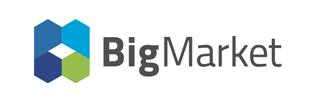logos_1_bigmarket