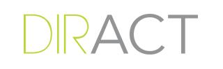 logos_1_diract