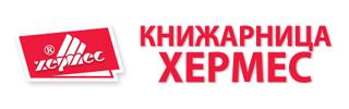 logos_1_hermesbooks