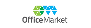 logos_1_officemarket