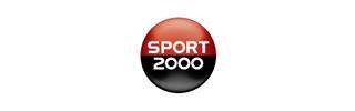 logos_1_sport2000