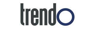 logos_1_trendo