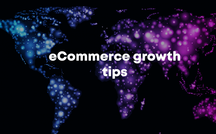 ecommerce-growth-tips