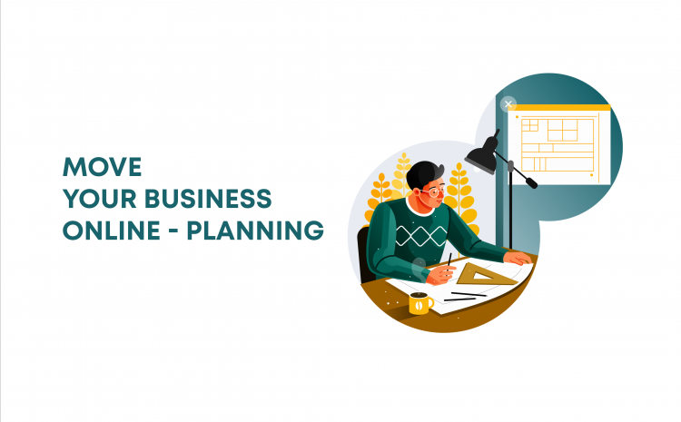 move-your-business-online-planning