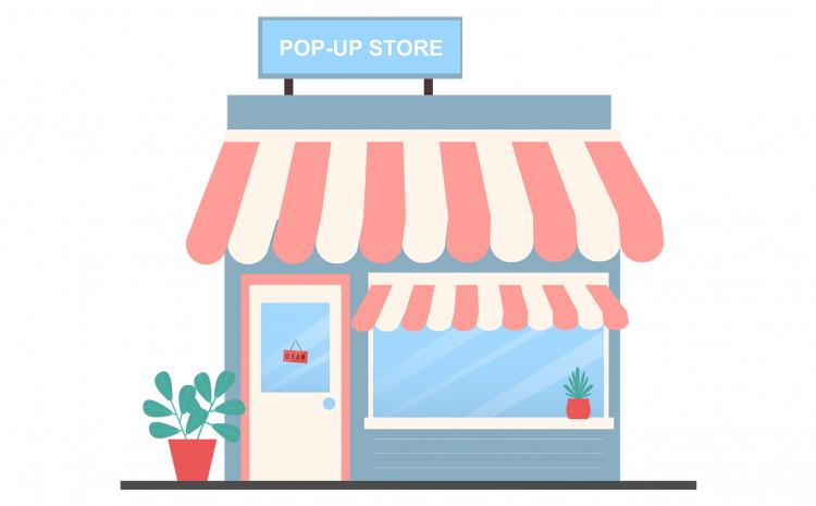 pop-up-store
