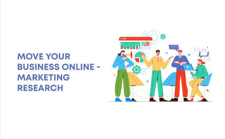 move-your-business-online-marketing-research