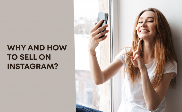 why-and-how-to-sell-on-Instagram