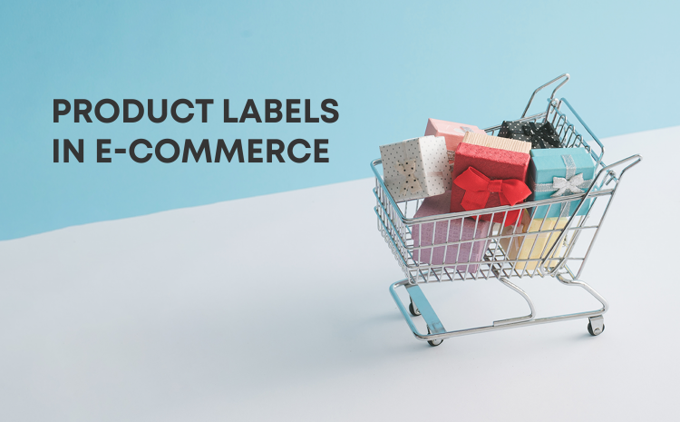 product-labels