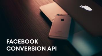 Интеграция на онлайн магазини с Facebook Conversion API