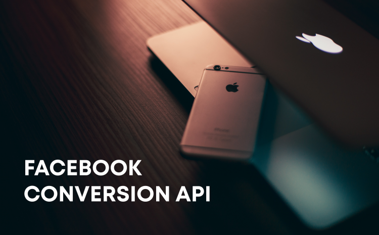 integraciq-s-facebook-konversion-api
